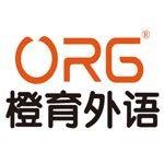 北京橙育外语学校