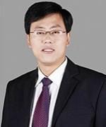 无锡中政教育-吴国松