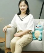 杭州美数乐儿童创艺思维中心-Ellen