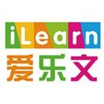 北京爱乐文国际教育