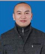 武汉华章MBA-史先进