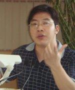 天津立仁东方MBA-姚柯炜