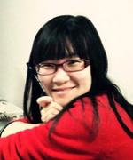 北京新东方迈格森国际教育-张晓帆Daisy