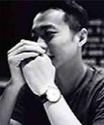 南京ROSSO国际艺术教育-Lynn
