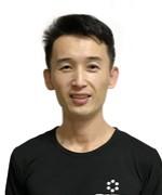 深圳广森画室-管老师