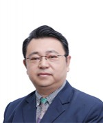 北京洪堡德语学校-姚键老师