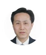 杭州竞思教育-朱海峤