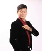 河北飞扬文化艺术学校-张阅
