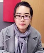 上海方博教育-李伟伟