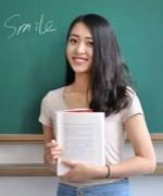 石家庄浩谦教育-田老师