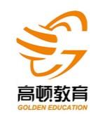 北京高顿财经-强大的师资团队