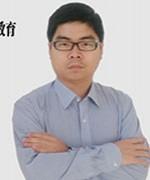 天津星火教育-潘老师