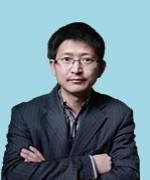 西安学途考研-王继涛