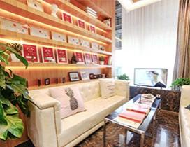 北京达人画室照片