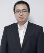 济南启达教育-樊夺