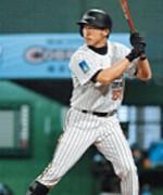 深圳红鹿棒球国际学院-柯建锋