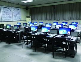 南京筑成教育照片