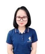 杭州金海豚金思维-芮芮老师