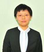 无锡江达留学-俞老师