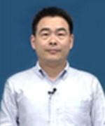 杭州建迅教育-邱磊