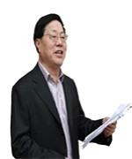 南昌联合海格教育-陈捷延