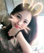 杭州钢琴家艺术中心-Nicole