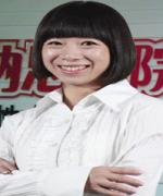 杭州纳思书院-许苏芳