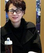 杭州鲁班建培-高老师