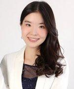 南京环球教育-范鸣珠