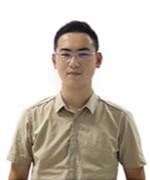 济南课外课教育-peter