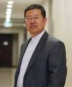 北京九一同桌教育-苏文通
