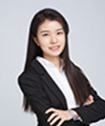 南京学为贵教育-穆月老师