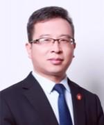 济南大智-李盛华