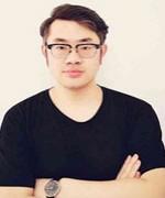 北京思语国际教育-Richard Chan