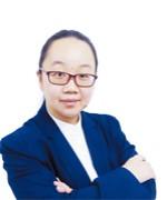 石家庄环球雅思-鲁鑫
