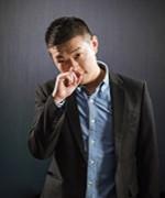 南京青梦家教育-周洵Shawn