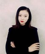 苏州西子彩妆-沈琳