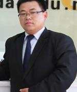 宁波博达教育-张老师