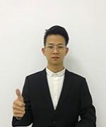 南昌一工教育-叶龙飞老师