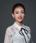 成都思尔孚国际-刘老师Catherine