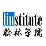 上海翰林学院