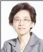 西安宇杰会计-王燕
