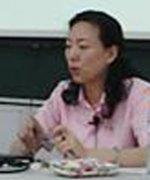 上海同建教育-孟老师