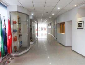 上海美盟国际教育照片