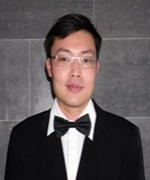 北京东亚国际教育-Joey Wong
