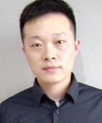 宁波纬亚教育-Leo Li