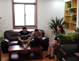 南京大立教育照片