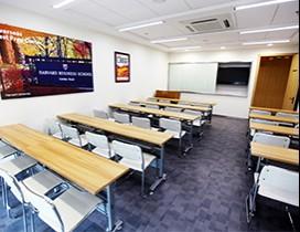 福州新东方英语学校照片