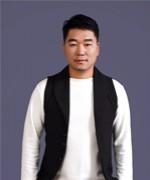 青岛勃朗职业学校-郭彪