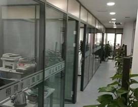 南京恒健教育照片